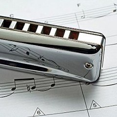 harmonica-for-education