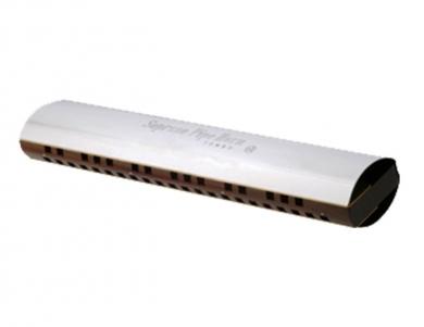 Soprano Pipe Horn (No.1190R)