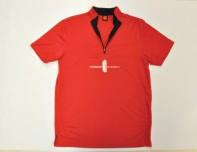 APHF Shirt